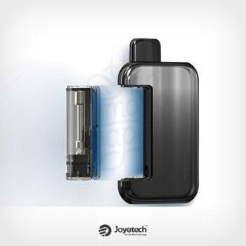 pod-egrip-mini-joyetech-yonofumoyovapeo-1