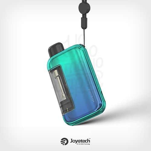 pod-egrip-mini-joyetech-yonofumoyovapeo-2