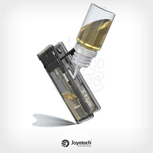 pod-egrip-mini-joyetech-yonofumoyovapeo-3