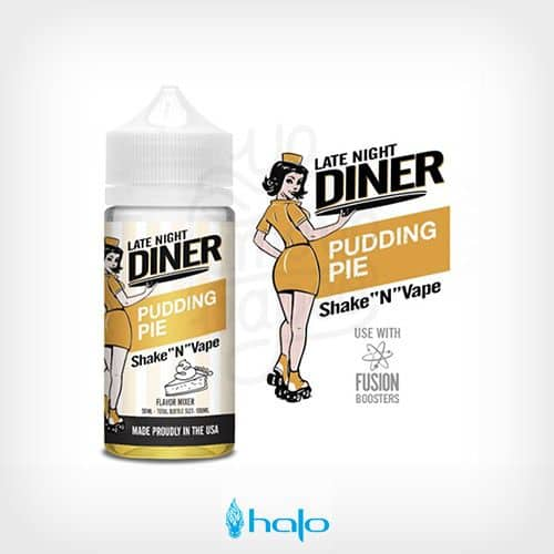 pudding-pie-booster-50ml-late-night-diner-by-halo-yonofumoyovapeo