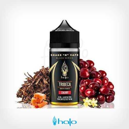 tribeca-cherry-booster-50ml-black-series-halo-yonofumoyovapeo