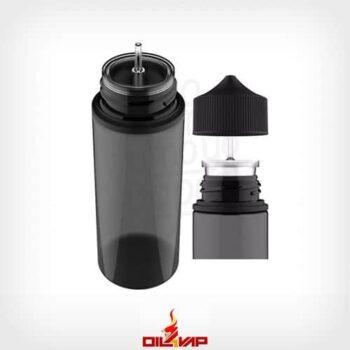 Base-Classic4Vap-Oil4Vap-80-ml-yonofumoyovapeo-1
