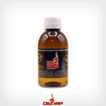 Base-Oil4Vap-100-ml-yonofumoyovapeo