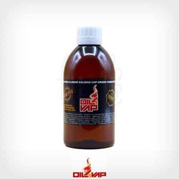 Base-Oil4Vap-200-ml-yonofumoyovapeo