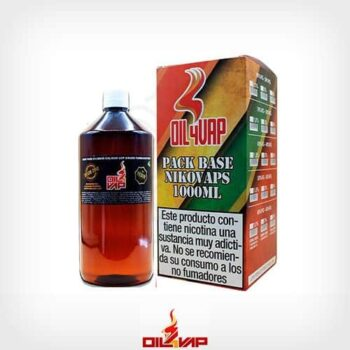 Pack-Base-Oil4Vap-1000-ml-yonofumoyovapeo