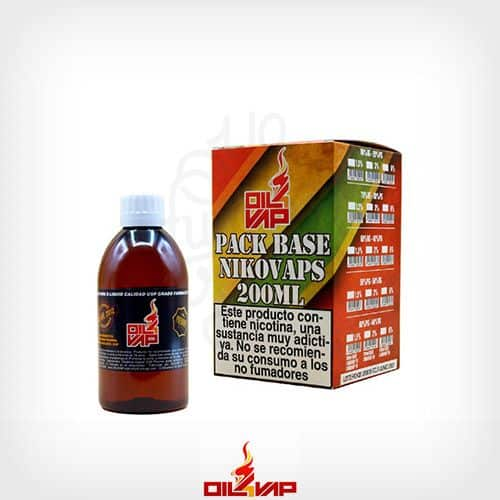 Pack-Base-Oil4Vap-200-ml-yonofumoyovapeo