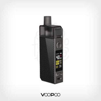 pod-navi-mod-voopoo-0-yonofumoyovapeo