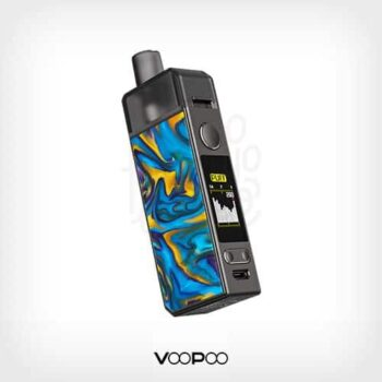 pod-navi-mod-voopoo-1-yonofumoyovapeo