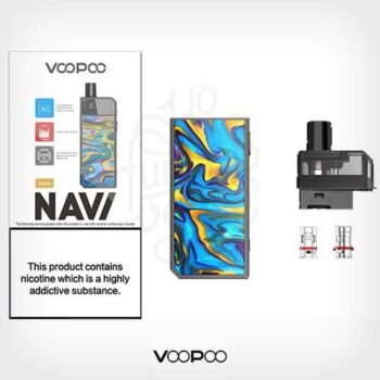 pod-navi-mod-voopoo-2-yonofumoyovapeo
