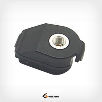 adaptador-aegis-boost-510-geekvape-yonofumoyovapeo