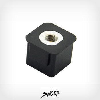 adaptador-rpm40-510-smok-0r-yonofumoyovapeo