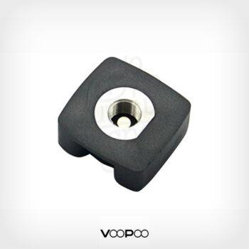 adaptador-vinci-510-voopoo-0-yonofumoyovapeo