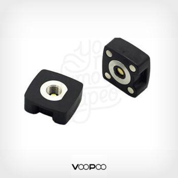 adaptador-vinci-510-voopoo-1-yonofumoyovapeo