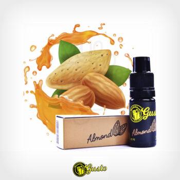 aroma-almond-mixgo-gusto-yonofumoyovapeo