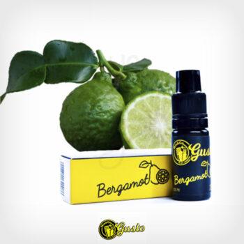 aroma-bergamot-mixgo-gusto-yonofumoyovapeo