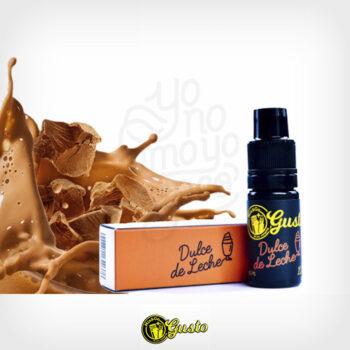 aroma-dulce-de-leche-mixgo-gusto-yonofumoyovapeo