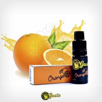 aroma-orange-mixgo-gusto-yonofumoyovapeo