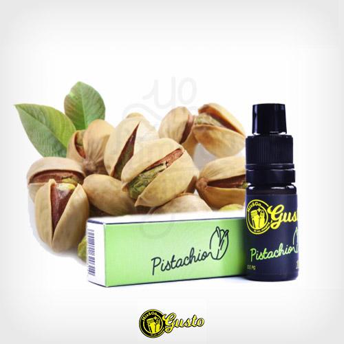 aroma-pistachio-mixgo-gusto-yonofumoyovapeo
