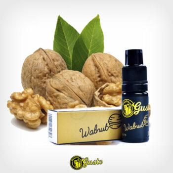 aroma-walnut-mixgo-gusto-yonofumoyovapeo