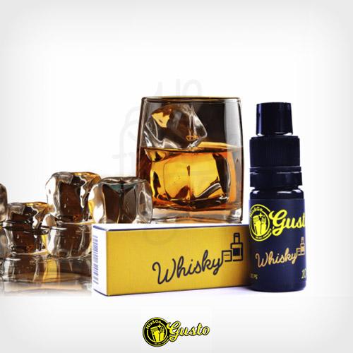 aroma-whisky-mixgo-gusto-yonofumoyovapeo