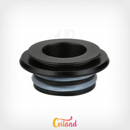 coiland-810-to-510-adapter-resin-yonofumoyovapeo