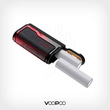 kit-argus-gt-voopoo-1-yonofumoyovapeo