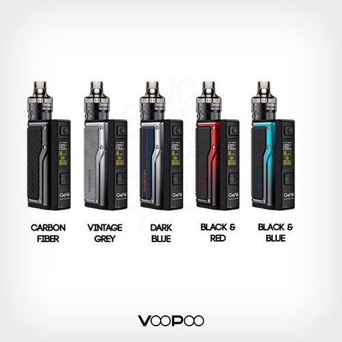 kit-argus-gt-voopoo-all-colours-yonofumoyovapeo