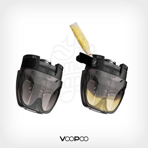 pod-argus-air-voopoo-1-yonofumoyovapeo