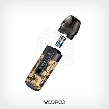 pod-argus-air-voopoo-2-yonofumoyovapeo