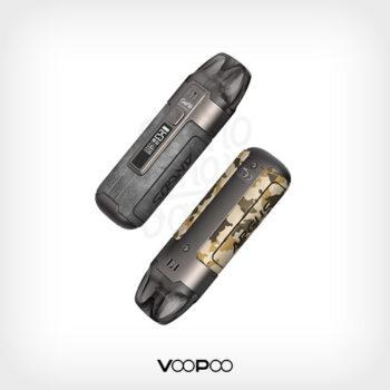 pod-argus-air-voopoo-3-yonofumoyovapeo
