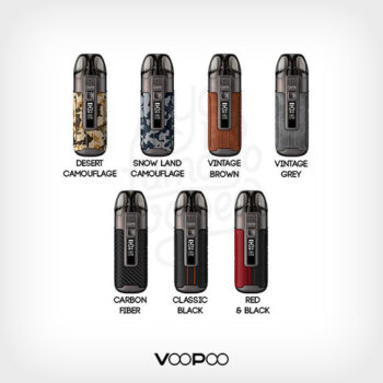 pod-argus-air-voopoo-all-colours-yonofumoyovapeo
