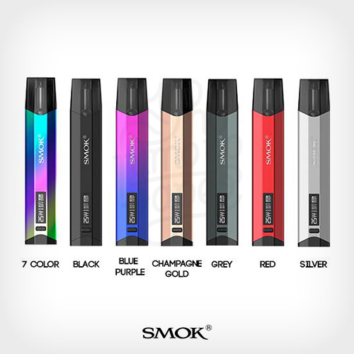 pod-nfix-smok-all-colours-yonofumoyovapeo