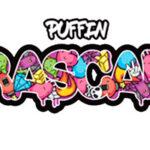puffin-rascal