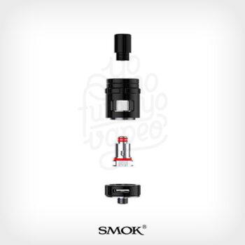 smok-guardian-40w-kit-2-yonofumoyovapeo