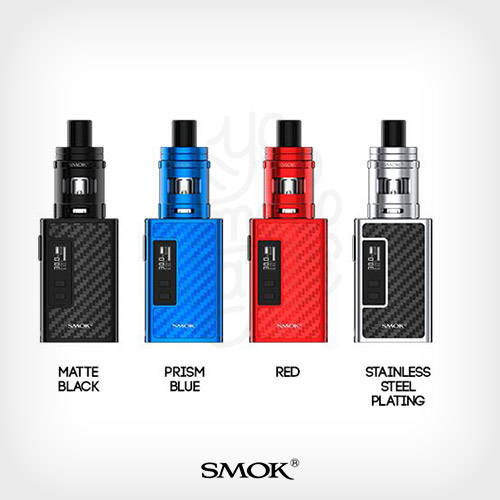 smok-guardian-40w-kit-all-colours-yonofumoyovapeo