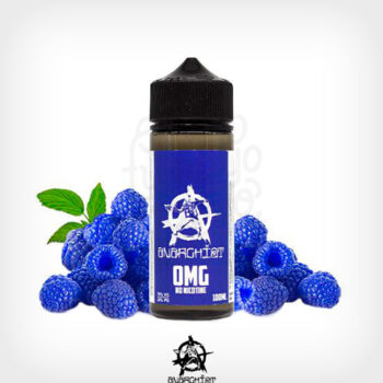 blue-100ml-anarchist-yonofumoyovapeo