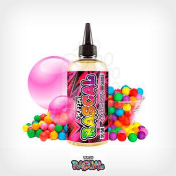 bubblegum-200ml-puffin-rascal-yonofumoyovapeo