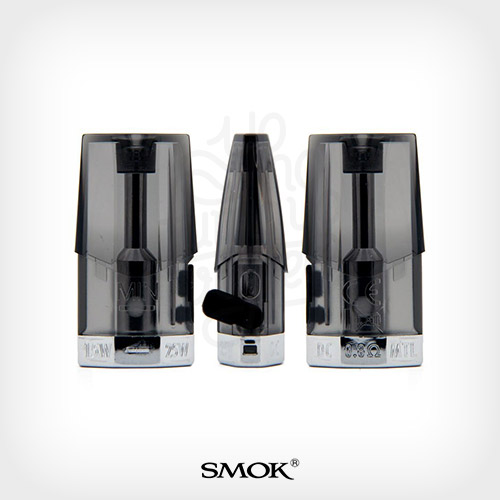 cartucho-nfix-pod-mtl-smok-pack-3-02-yonofumoyovapeo