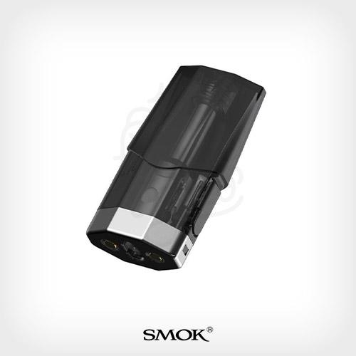 cartucho-nfix-pod-mtl-smok-pack-3-04-yonofumoyovapeo