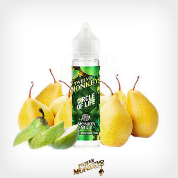 circle-of-life-50ml-twelve-monkeys-yonofumoyovapeo