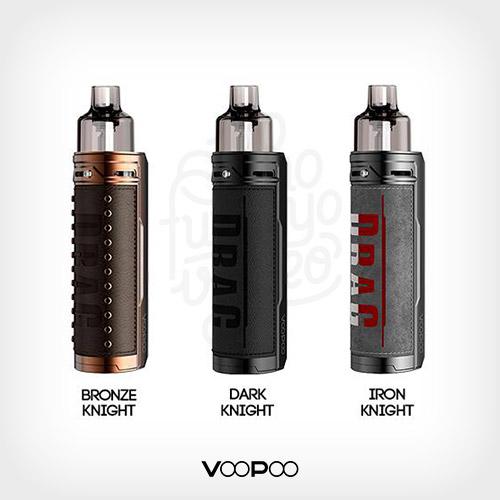 mod-pod-drag-x-voopoo-3colors-yonofumoyovapeo