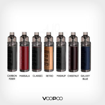 mod-pod-drag-x-voopoo-all-colours-yonofumoyovapeo