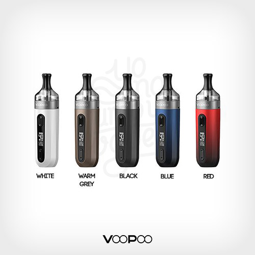 pod-v-suit-voopooall-colours-yonofumoyovapeo