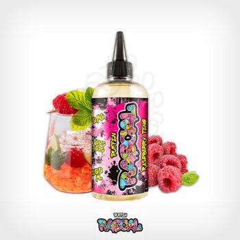 raspberry-ting-200ml-puffin-rascal-yonofumoyovapeo