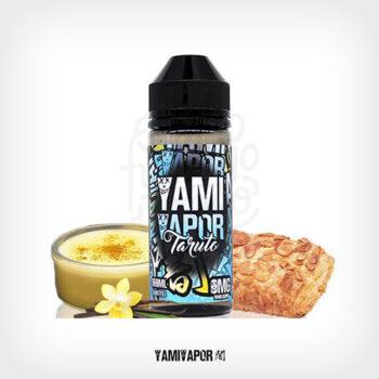 taruto-100ml-yami-vapor-yonofumoyovapeo