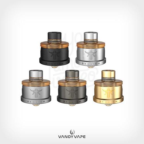 vandyvape-requiem-RDA-colors-yonofumoyovapeo
