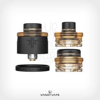 vandyvape-requiem-RDA-matte-2-yonofumoyovapeo