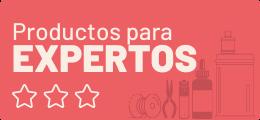 yonofumo-yovapeo-iconos-categorías-expertos