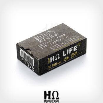 bateria-hohm-life-18650-3015ma-22-1a-2-uds-2-yonofumoyovapeo