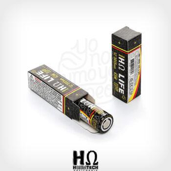 bateria-hohm-life-18650-3015ma-22-1a-2-uds-3-yonofumoyovapeo